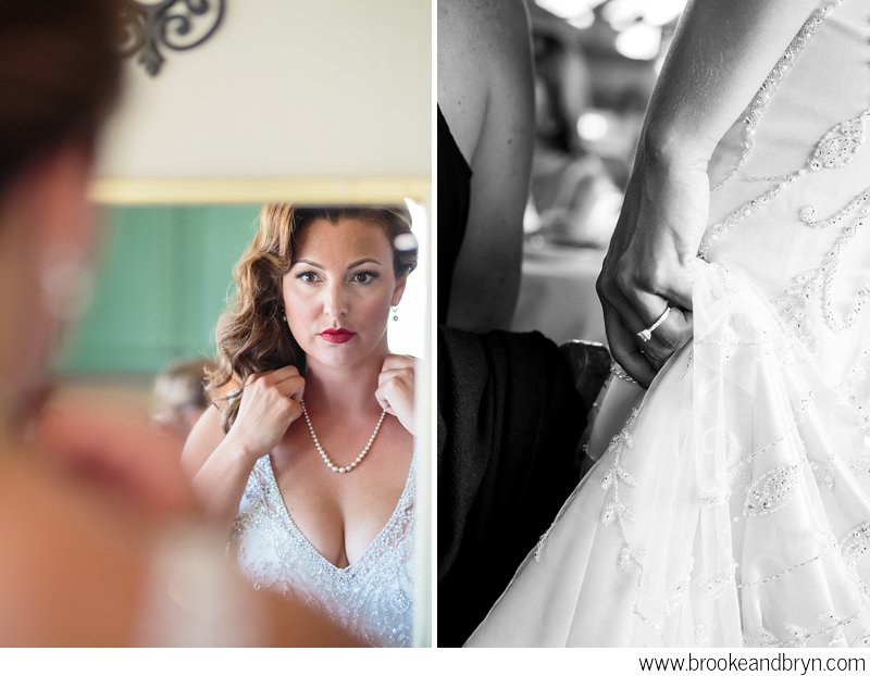 2014-nena-kory-wedding-68_WEB