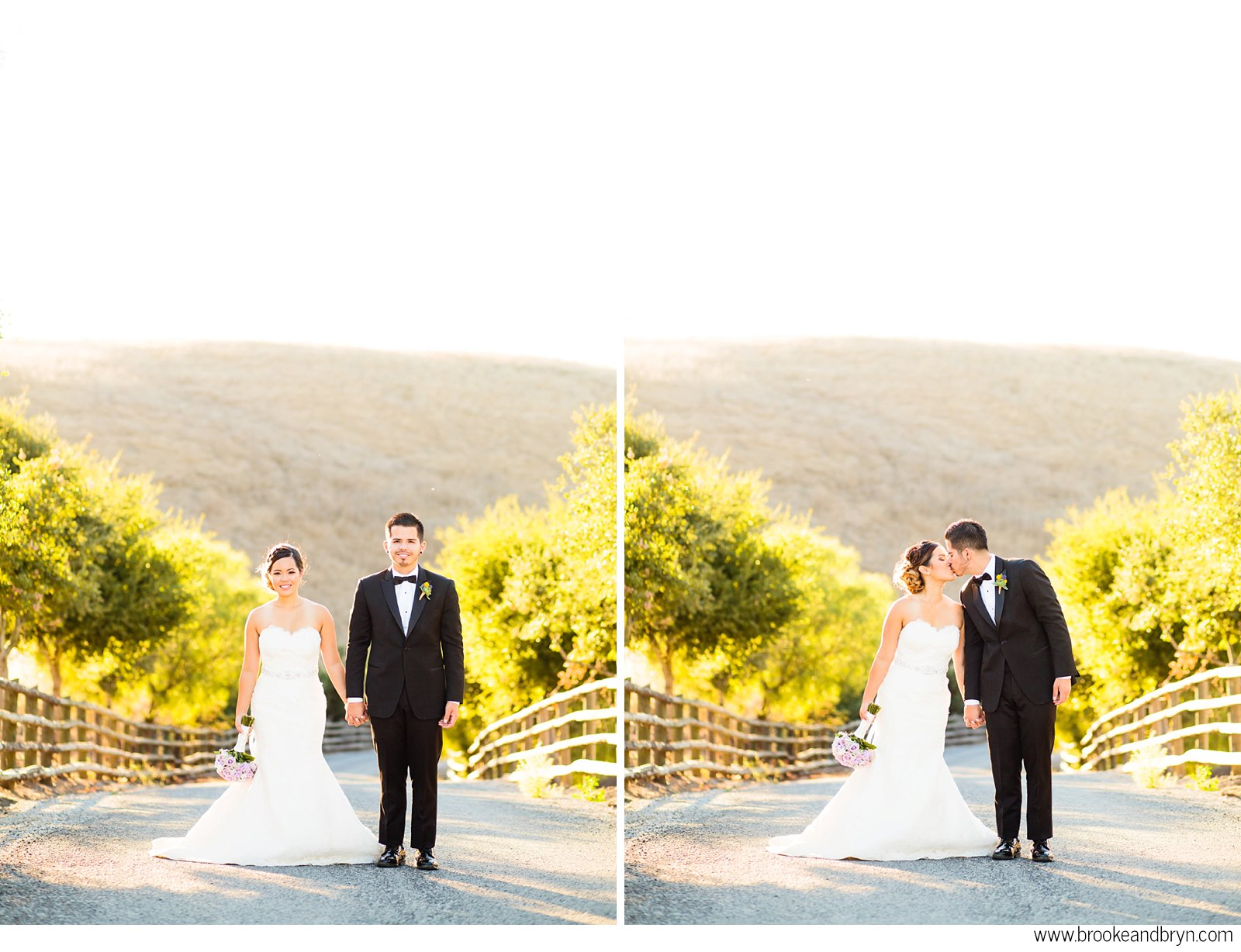 Nella-Terra-Wedding_0042.jpg