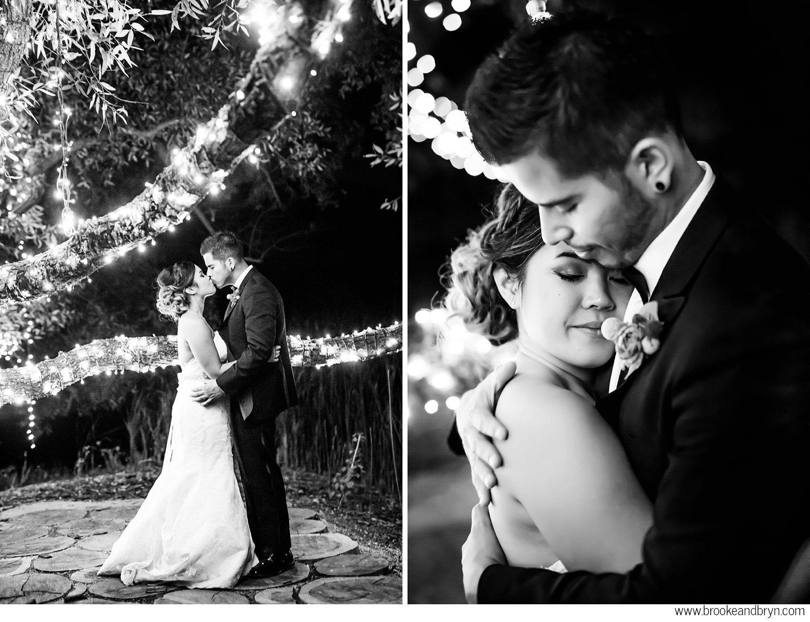 Nella-Terra-Wedding_0044.jpg