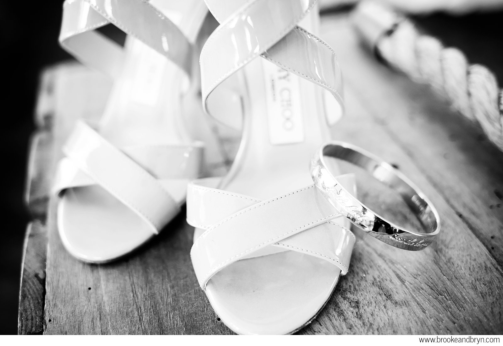 Nella-Terra-Wedding_0051.jpg