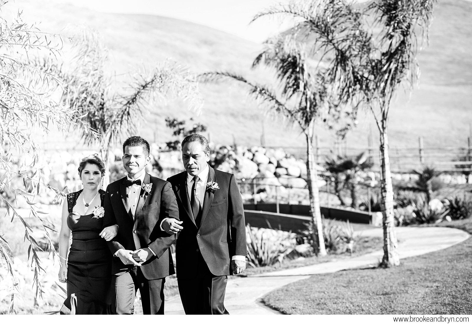 Nella-Terra-Wedding_0068.jpg