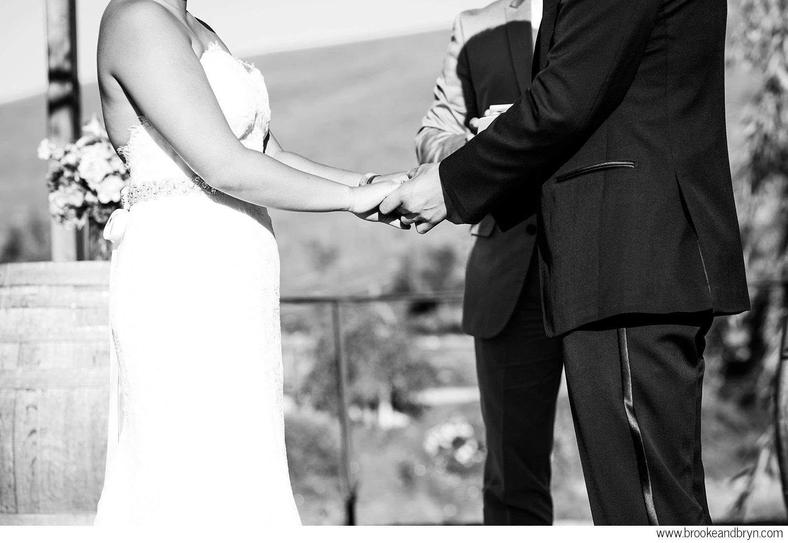 Nella-Terra-Wedding_0074.jpg
