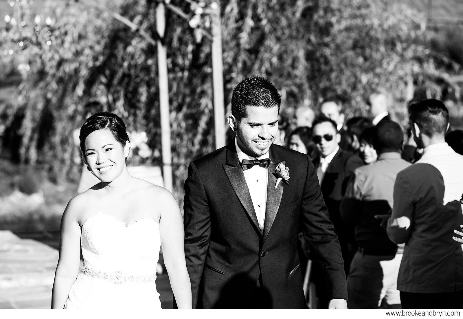 Nella-Terra-Wedding_0075.jpg
