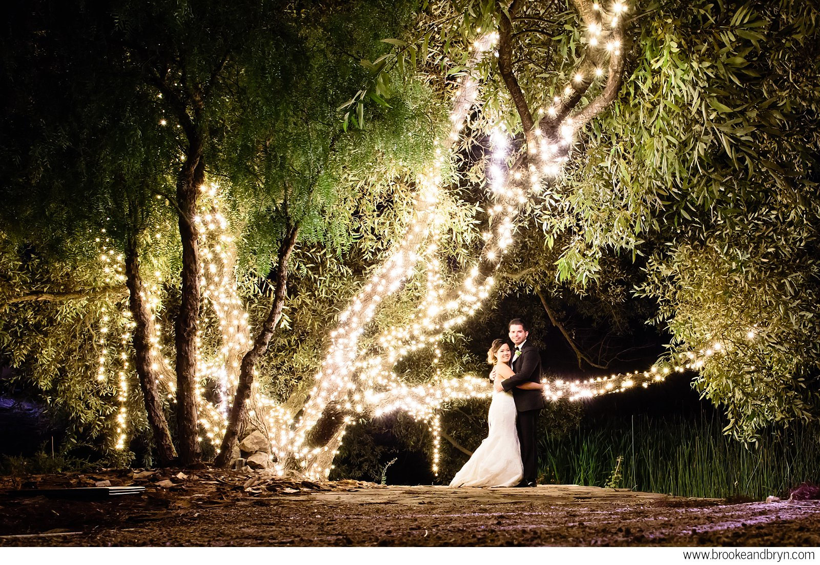 Nella-Terra-Wedding_0098.jpg