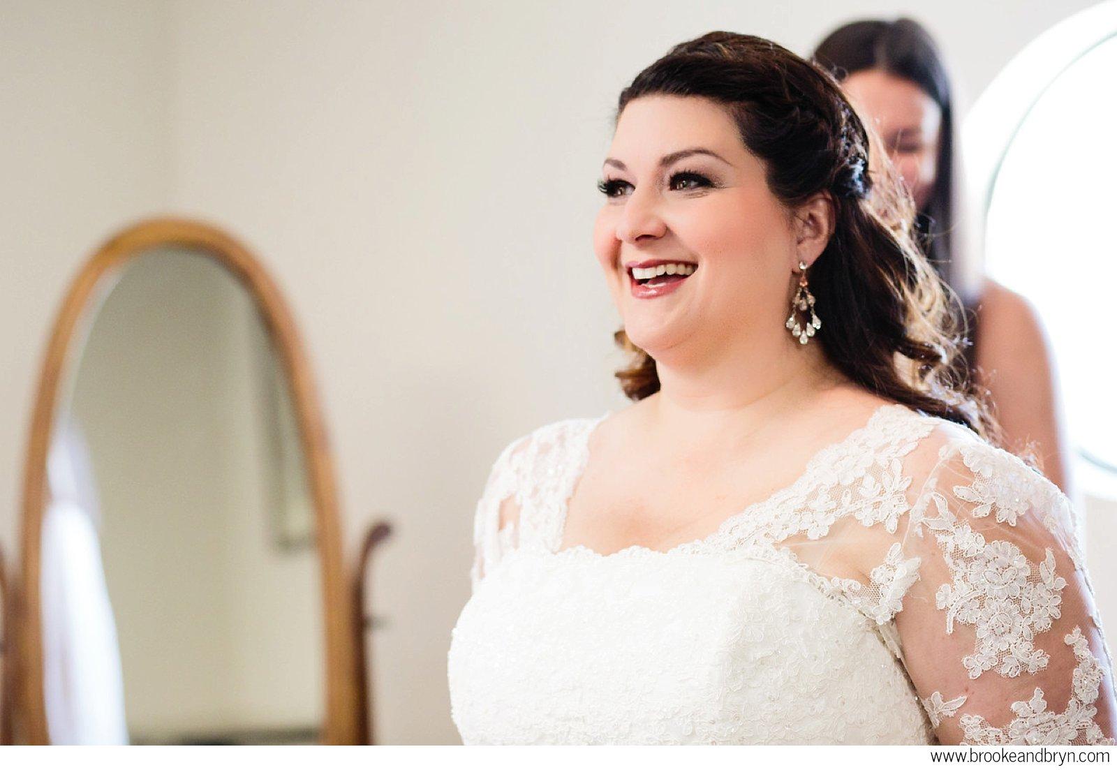 Livermore Wedding Photographers