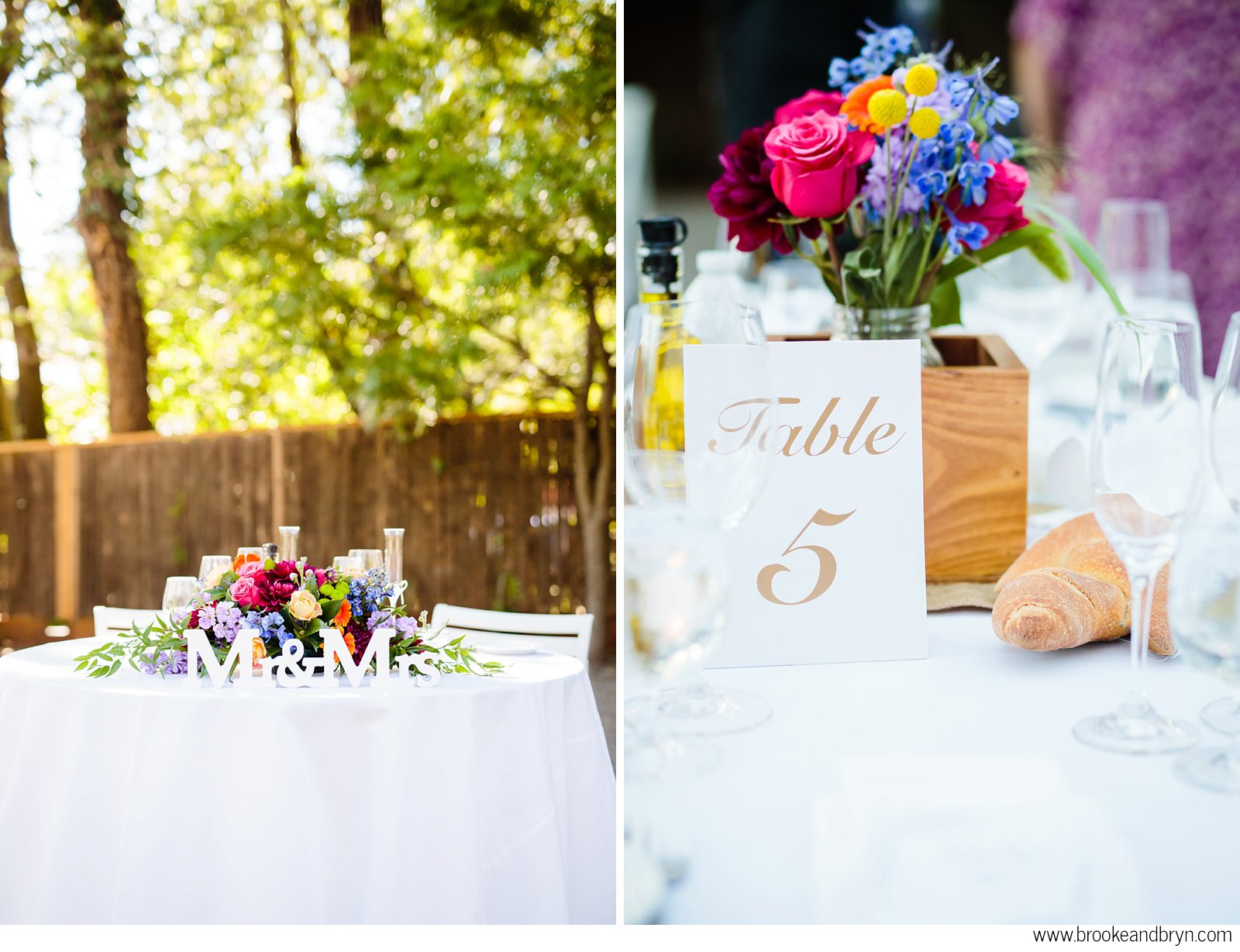 marin art and garden center wedding 042