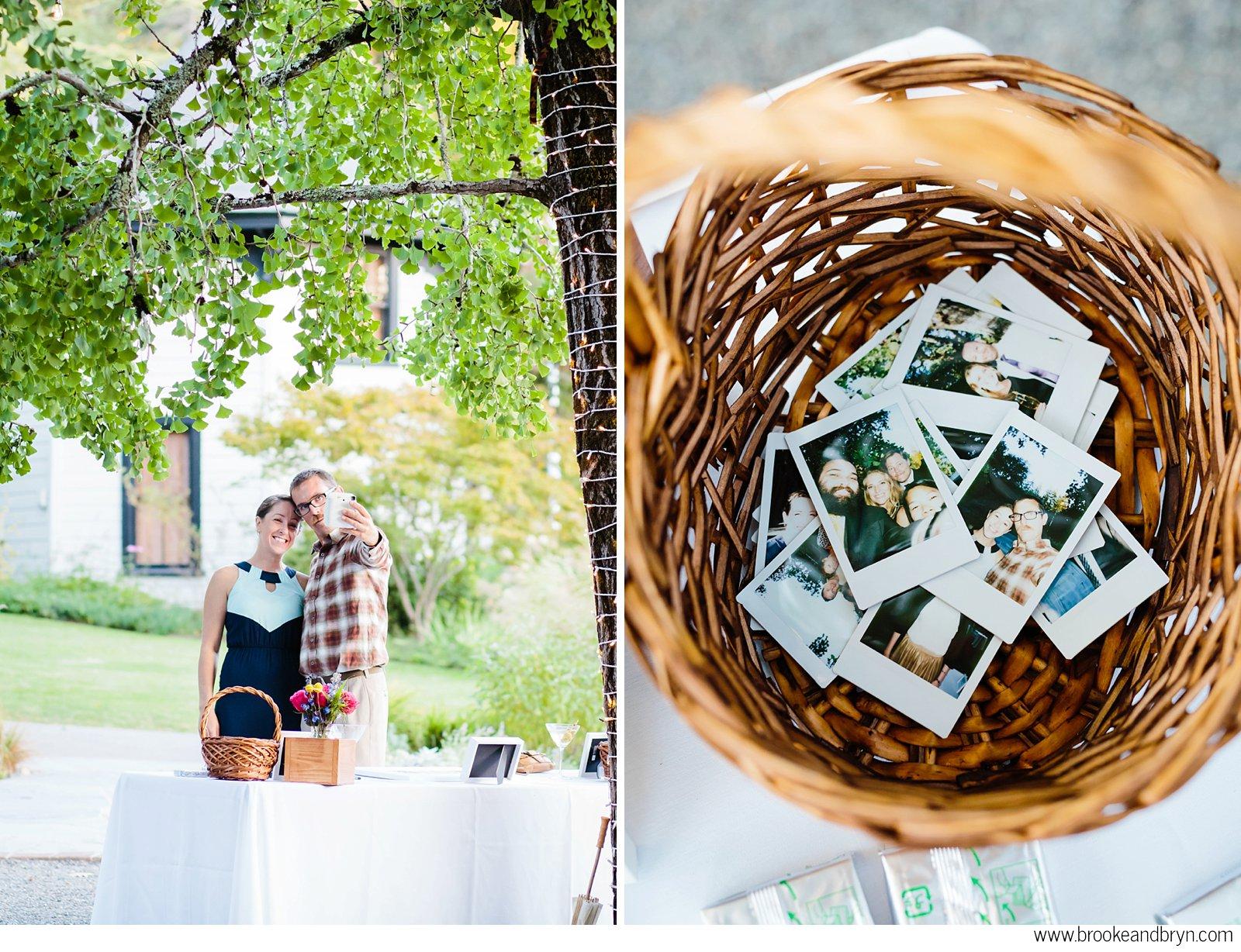 marin art and garden center wedding 049