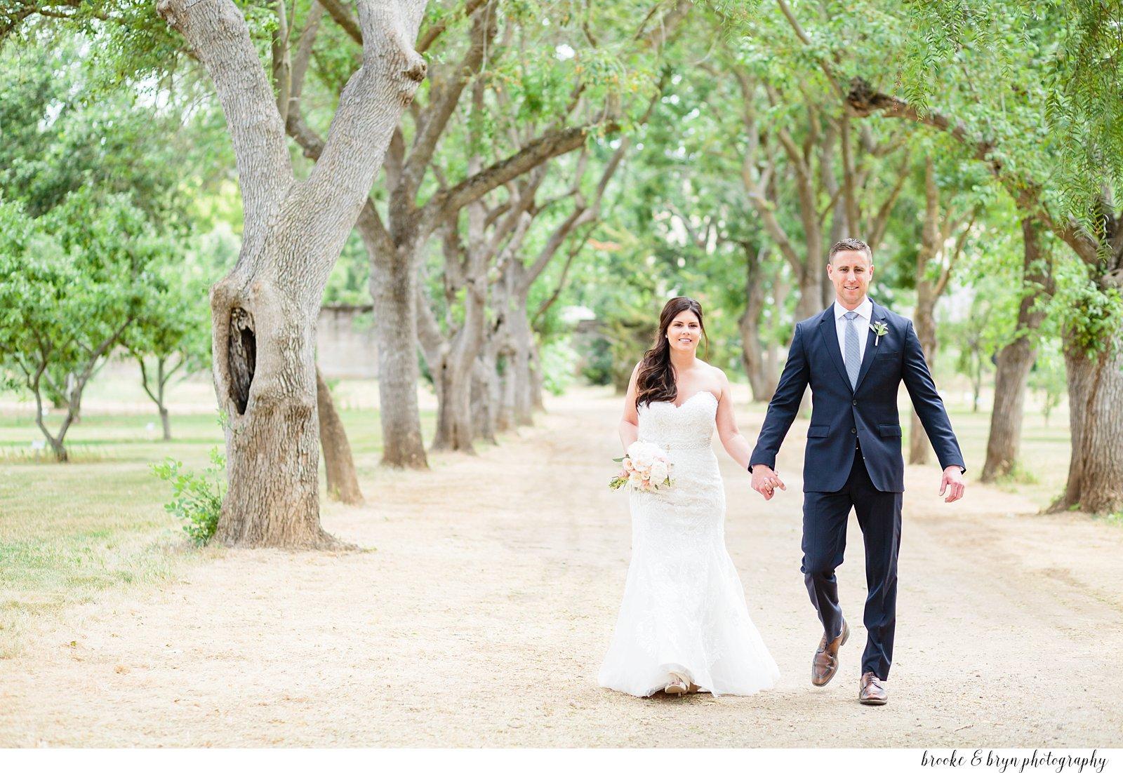 Concannon Winery Wedding, Livermore Wedding Photographers, Livermore Wedding, Concannon Wedding, Concannon Wedding Photographers