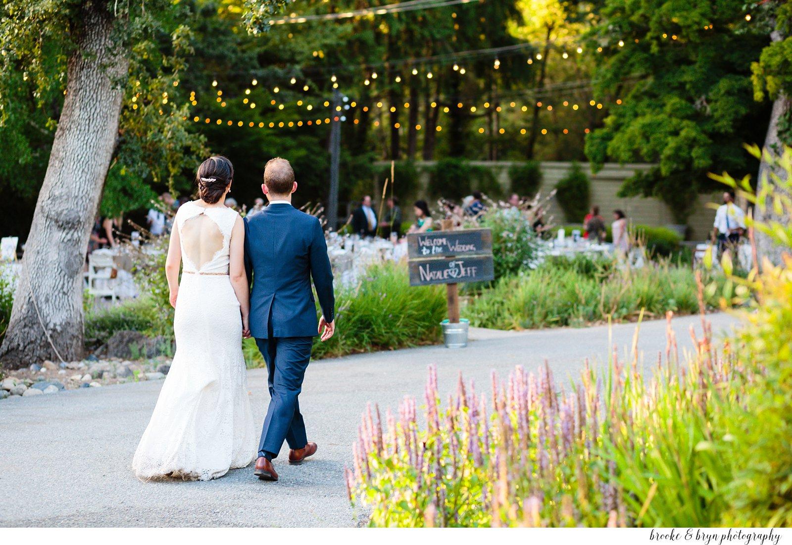 Ravenswood Wedding, Livermore Wedding Photographers, Livermore Wedding, Ravenswood Wedding, Ravenswood Wedding Photographers