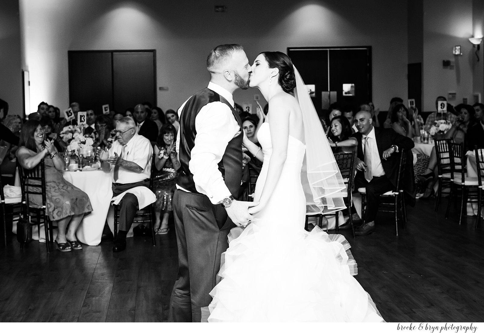 Martinelli Event Center Wedding, Martinelli Event Center Wedding Photography, Wedding Photography, Bay Area Wedding Photographers, Livermore Wedding Photographers
